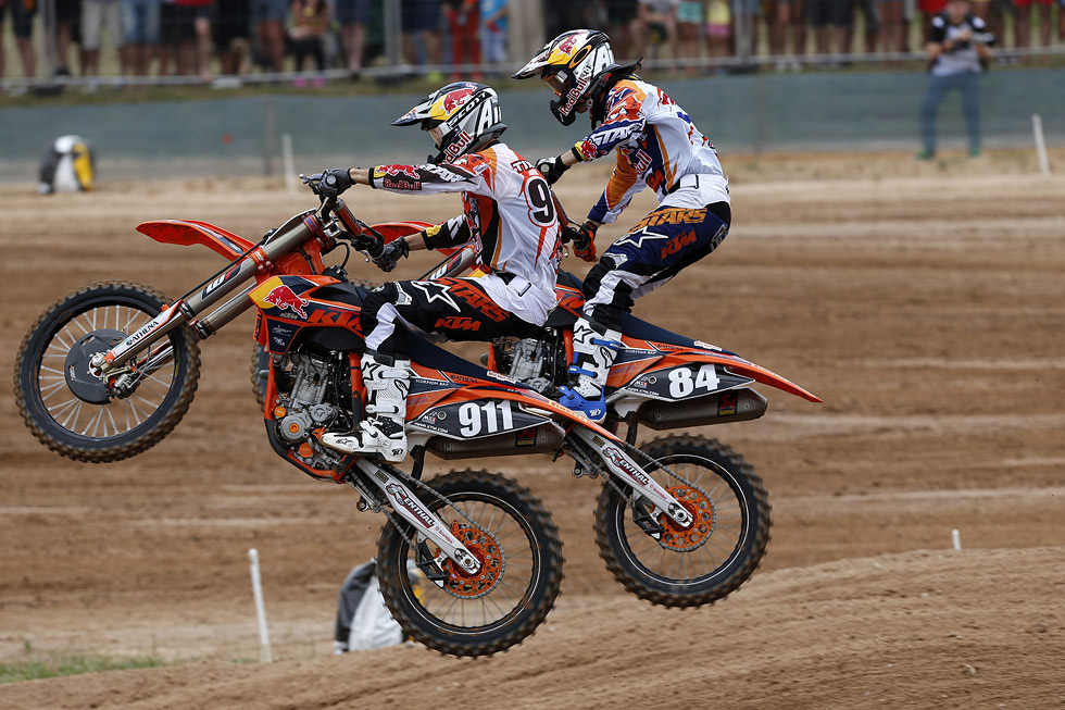 77753_Tixier_Herlings_MXGP_2013_R11_RX_3246