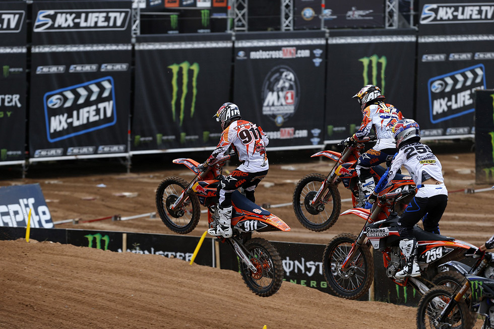 77754_Tixier_Herlings_MXGP_2013_R11_RX_3258
