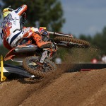 2013 MXGP of Latvia