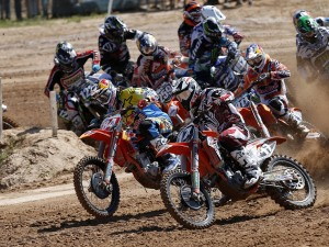 MXGP of Finland 2013 – NEWS and Highlights video