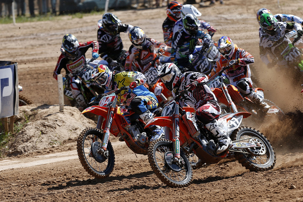 77790_Herlings_MXGP_2013_R11_RX_5084