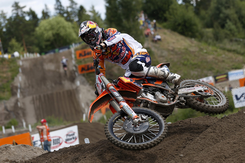 77849_Herlings_MXGP_2013_R12_RX_0928