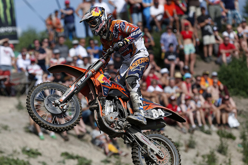 77851_Herlings_MXGP_2013_R12_RX_3436