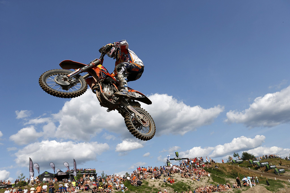 77854_Herlings_MXGP_2013_R12_RX_3585
