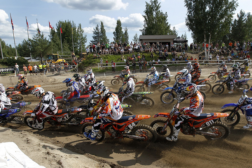 77856_Herlings_Tixier_MXGP_2013_R12_RA50119