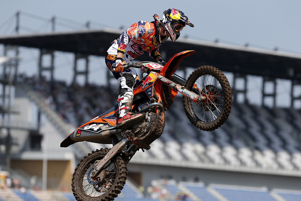 78229_Herlings_MXGP_2013_R13_RX_0609