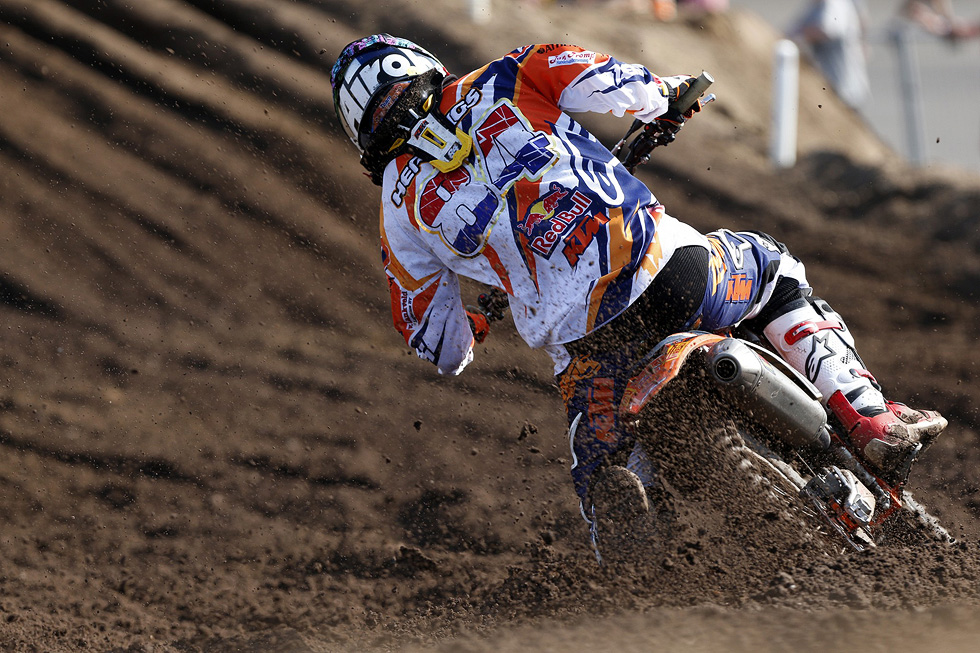 78234_Herlings_MXGP_2013_R13_RX_1860