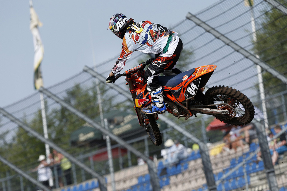78374_Herlings_MXGP_2013_R13_RX_3124