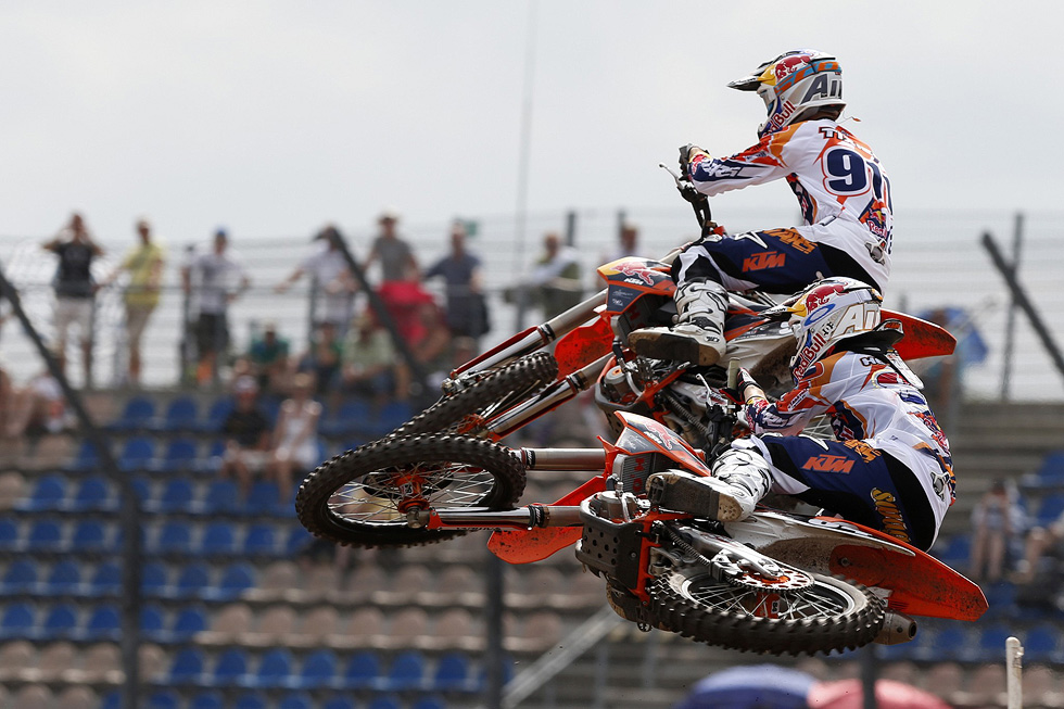 78381_Herlings_Tixier_MXGP_2013_R13_RX_5916_2