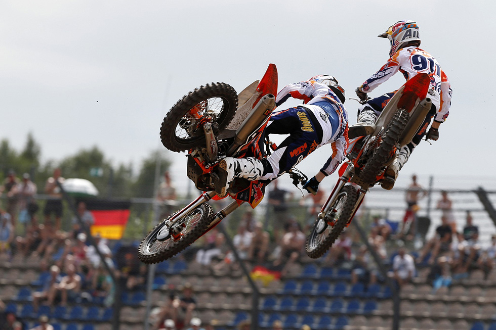 78382_Herlings_Tixier_MXGP_2013_R13_RX_5920_2