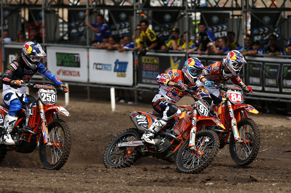 78387_Tixier_Herlings_MXGP_2013_R13_RX_5858_2