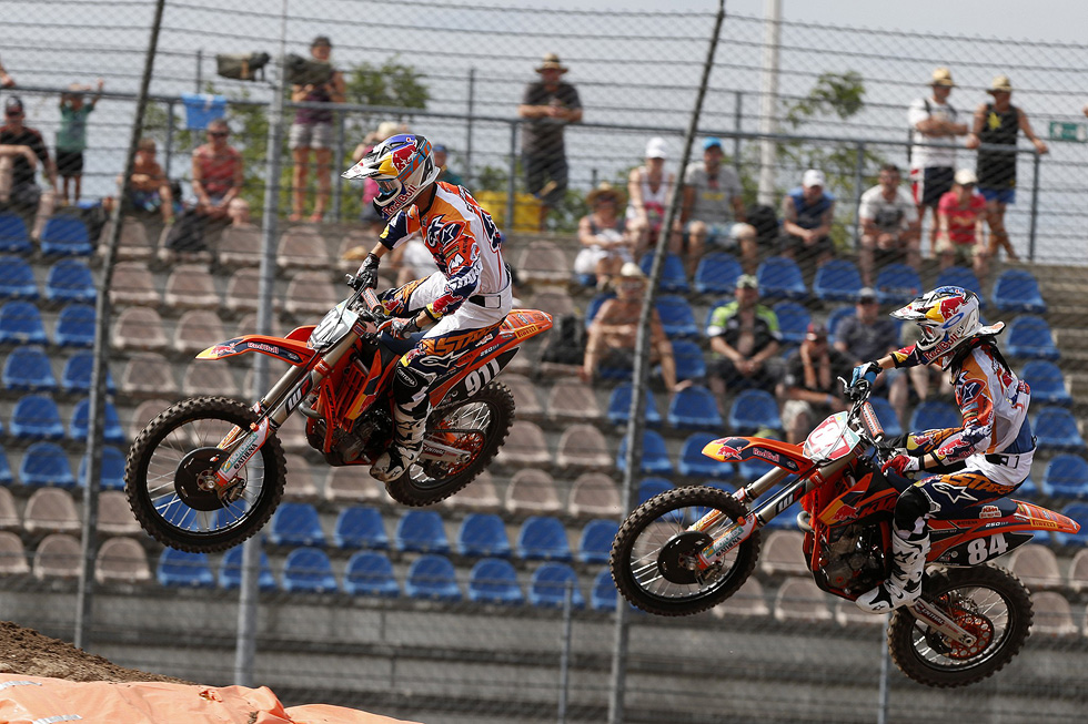 78388_Tixier_Herlings_MXGP_2013_R13_RX_5908_2