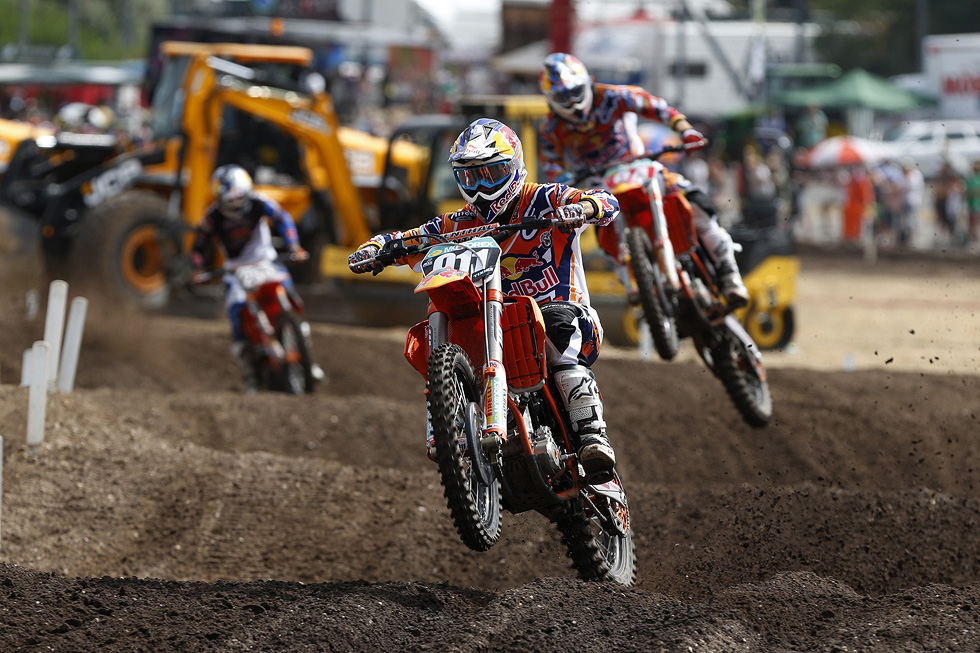 78389_Tixier_Herlings_MXGP_2013_R13_RX_5960_2