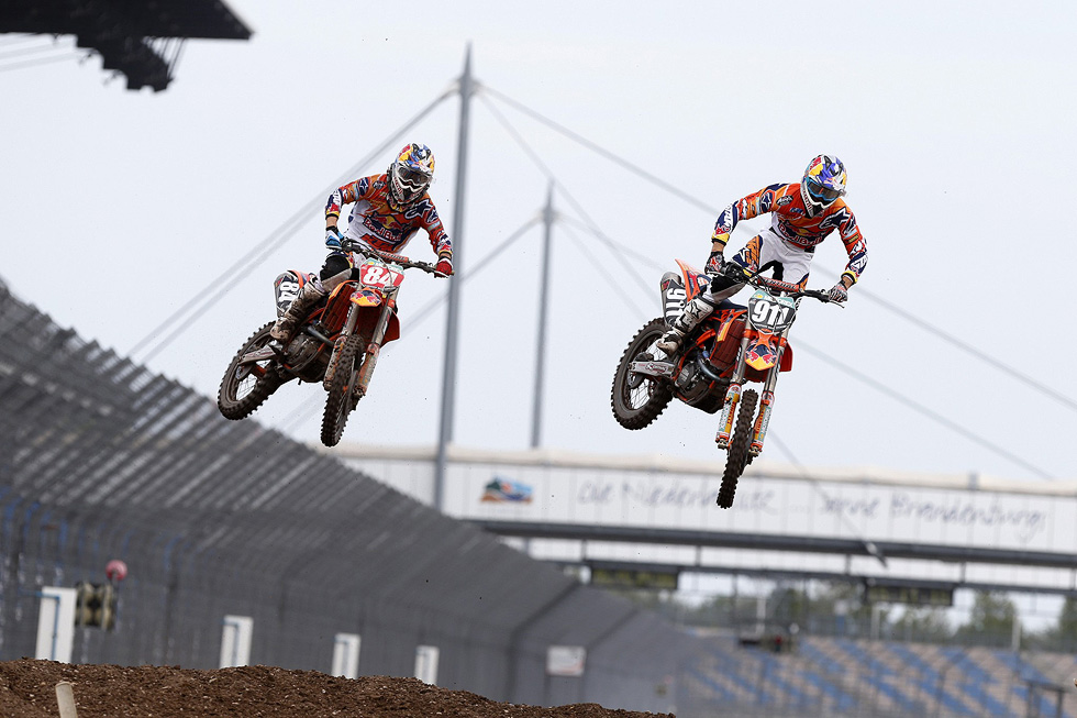 78390_Tixier_Herlings_MXGP_2013_R13_RX_6098_2