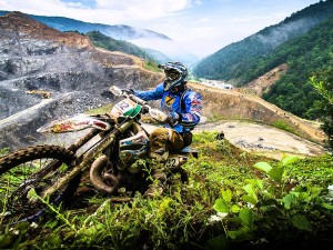Hard Enduro in Romania – Red Bull Romaniacs 2013 – Event Recap