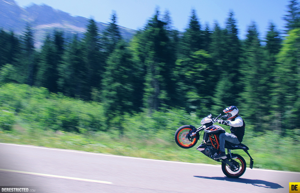 ktm_390_duke_review_and_ride_03