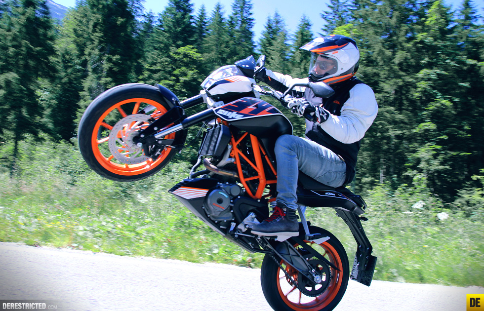 ktm_390_duke_review_and_ride_04