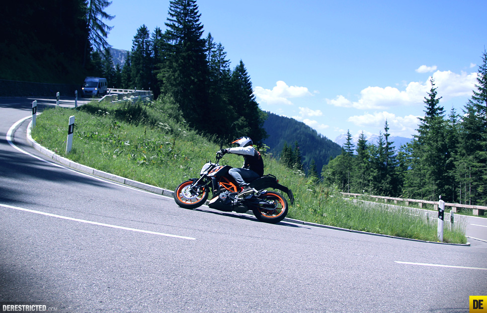 ktm_390_duke_review_and_ride_08