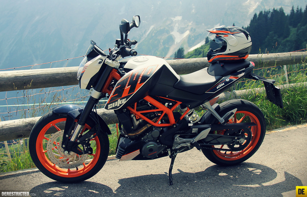 ktm_390_duke_review_and_ride_12