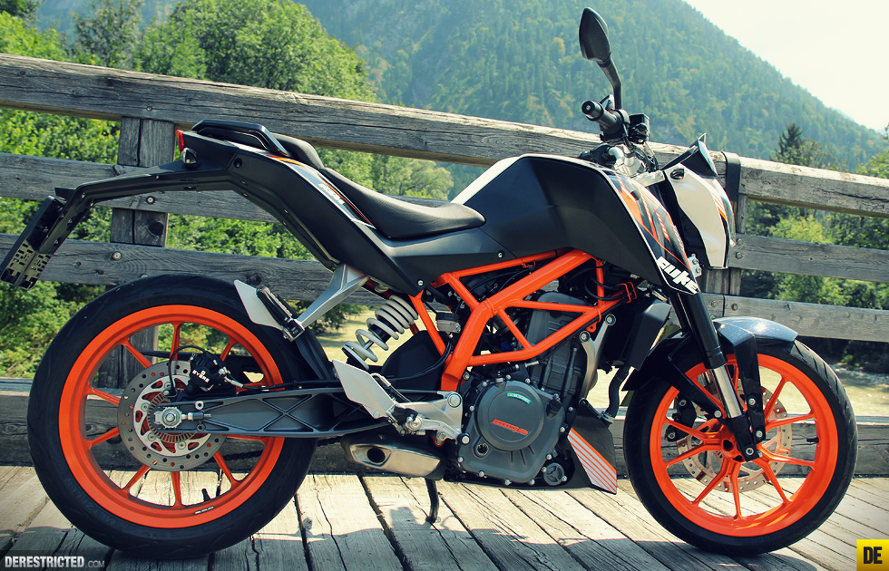 ktm_390_duke_review_and_ride_15