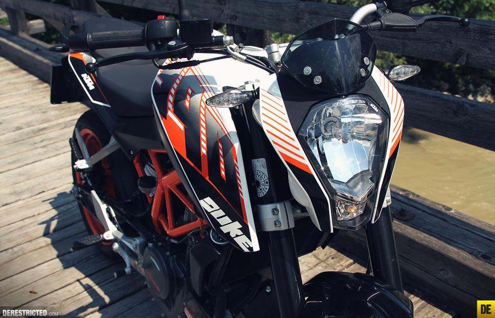 ktm_390_duke_review_and_ride_20