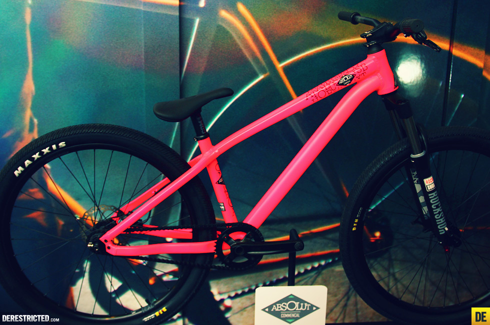 commencal_eurobike_absolute