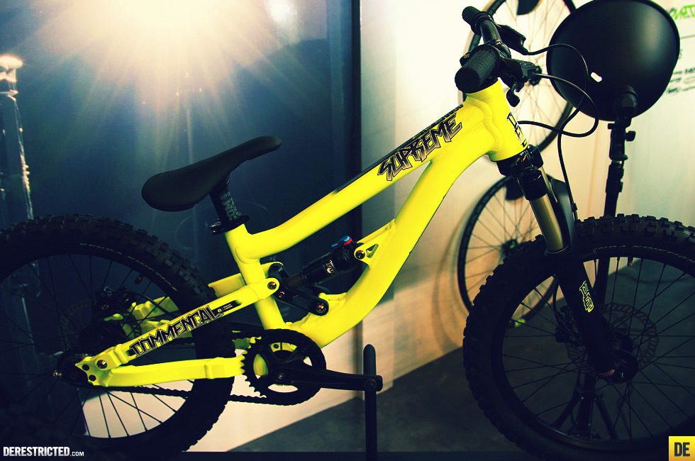 commencal_eurobike_supreme_kids