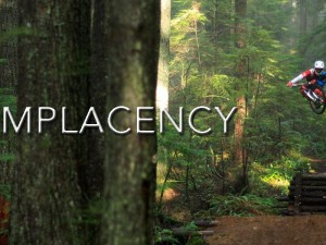 Complacency from Foxwood Films