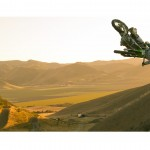 DC SHOES: TYLER BEREMAN AT ZACA STATION & CASTILLO RANCH