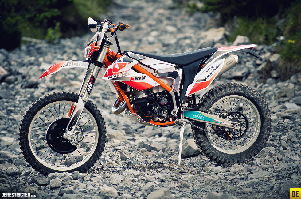 ktm_freeride_powerparts_01