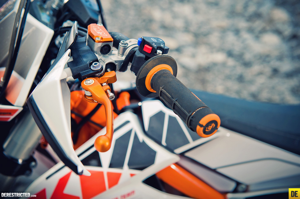 ktm_freeride_powerparts_02