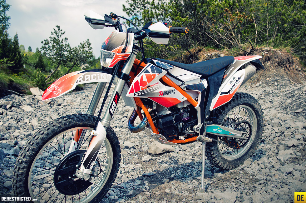 ktm_freeride_powerparts_03
