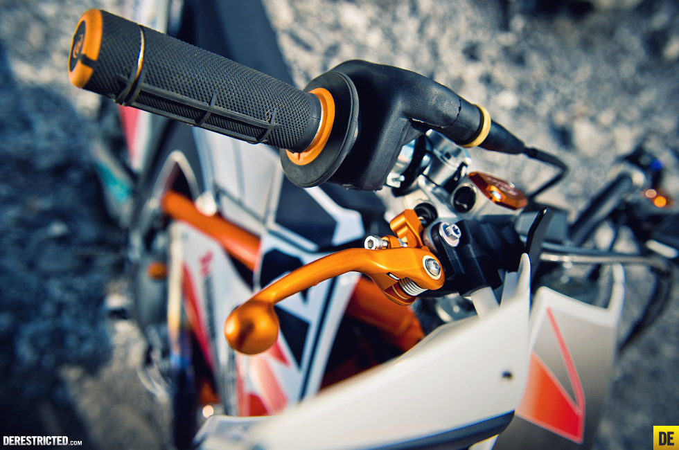 ktm_freeride_powerparts_05