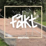 Meeting from FAKT BMX