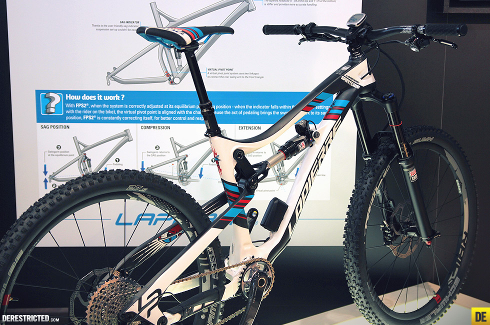 2013_eurobike_lapierre_spicy_team