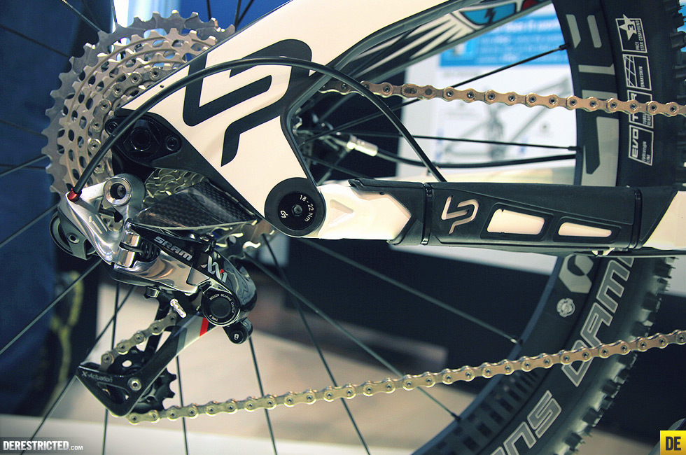 2013_eurobike_lapierre_spicy_team2