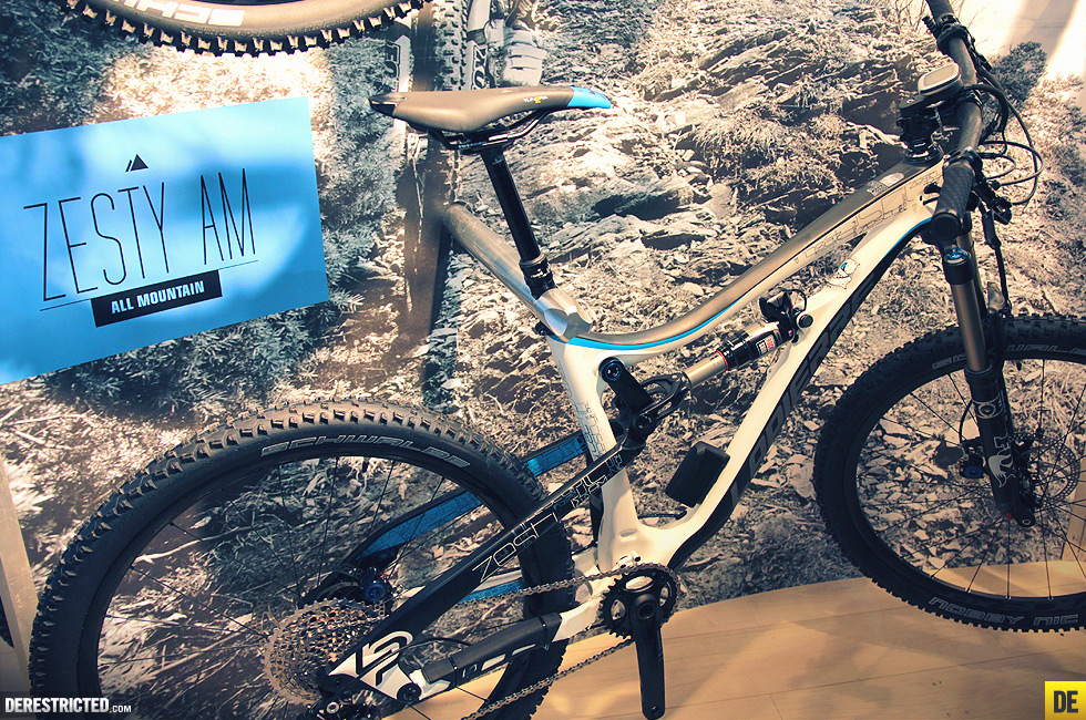 2013_eurobike_lapierre_zesty_am