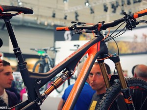 2013 Eurobike – Best of the rest