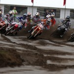 MXGP of Benelux 2013 Highlights