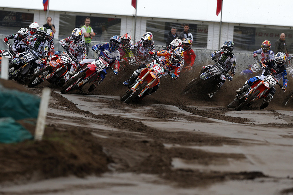 79426_Herlings_MXGP_2013_R17_RX_1520
