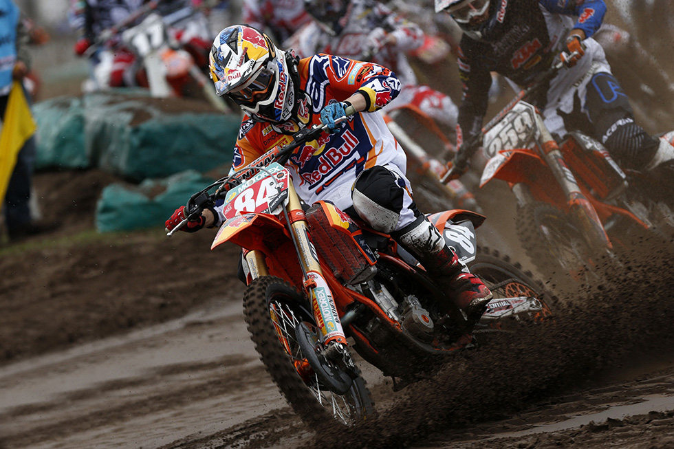 79428_Herlings_MXGP_2013_R17_RX_1531