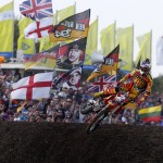 MXoN 2013 – NEWS Highlights