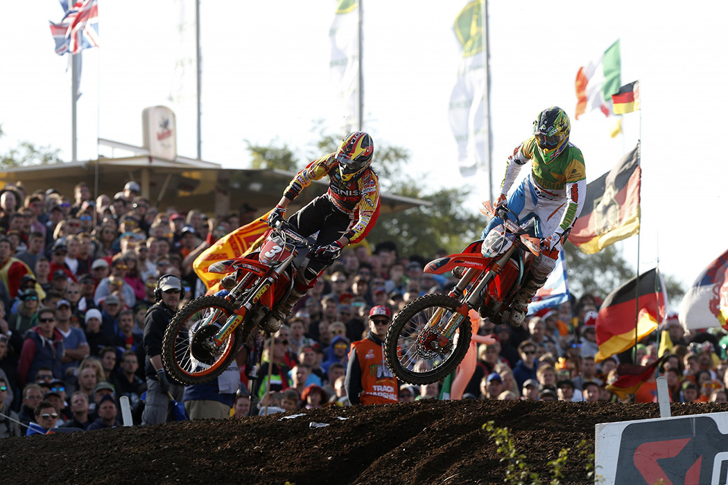 80249_Ullrich_Waters_MXoN_2013_RX_5359