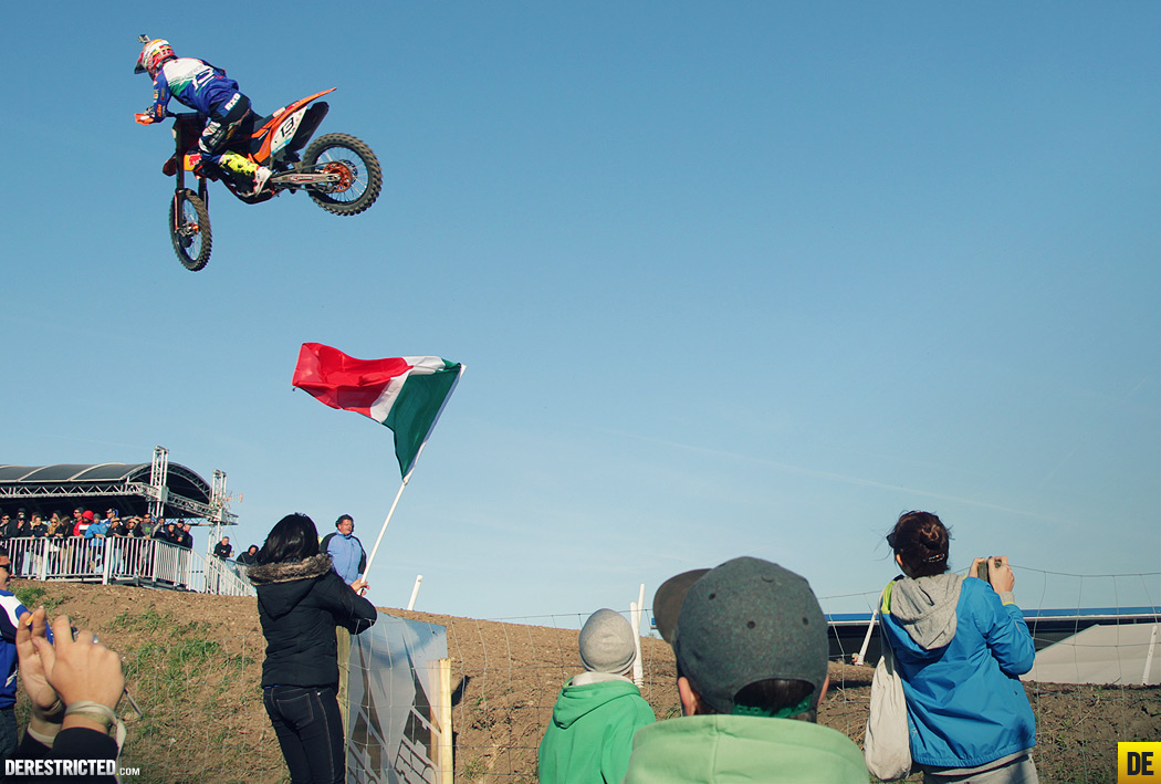 mx_ofnations_2013_cairoli2