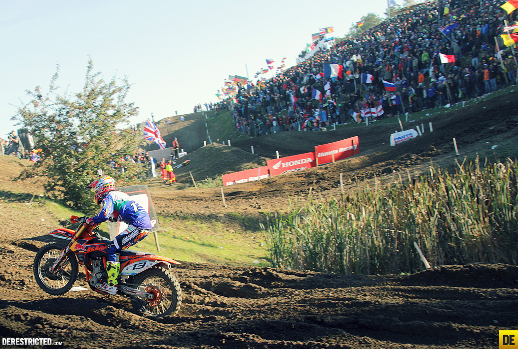 mx_ofnations_2013_cairoli4