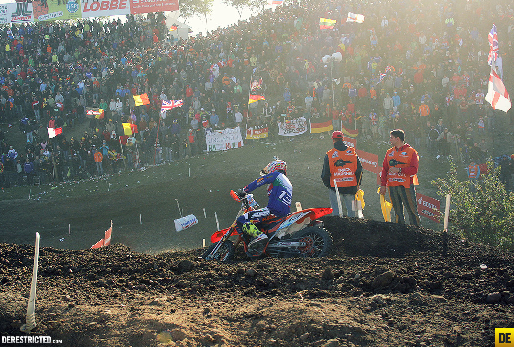 mx_ofnations_2013_cairoli5