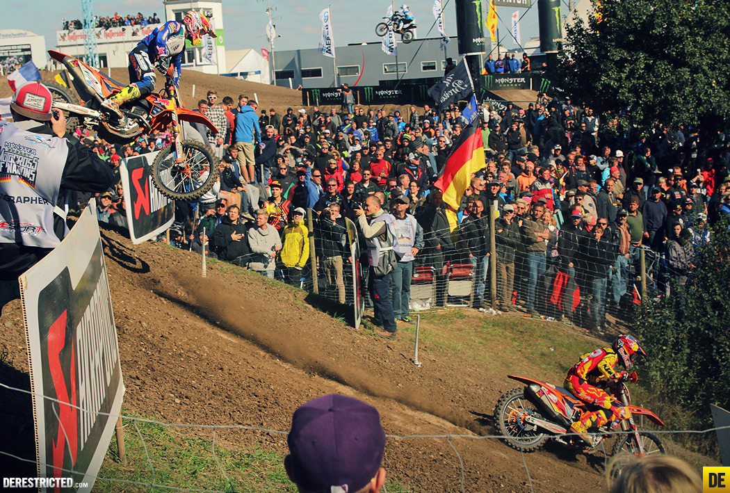 mx_ofnations_2013_cairoli_vs_roczen