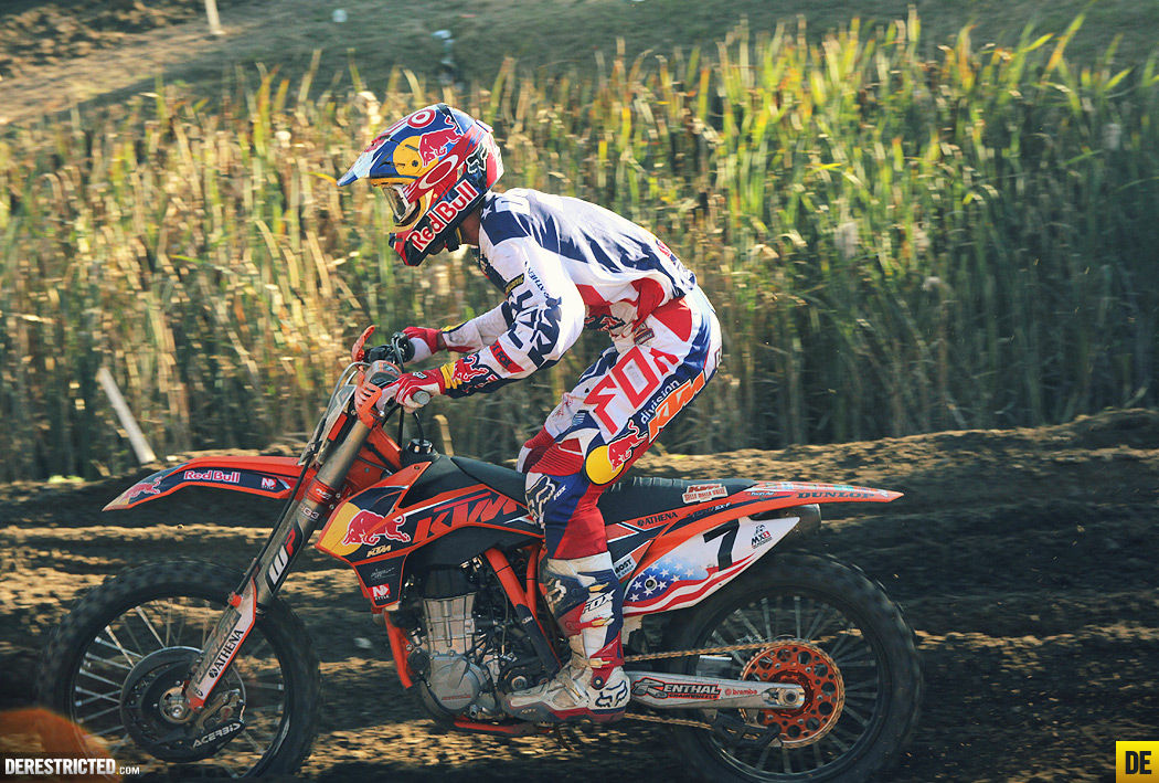 mx_ofnations_2013_dungey