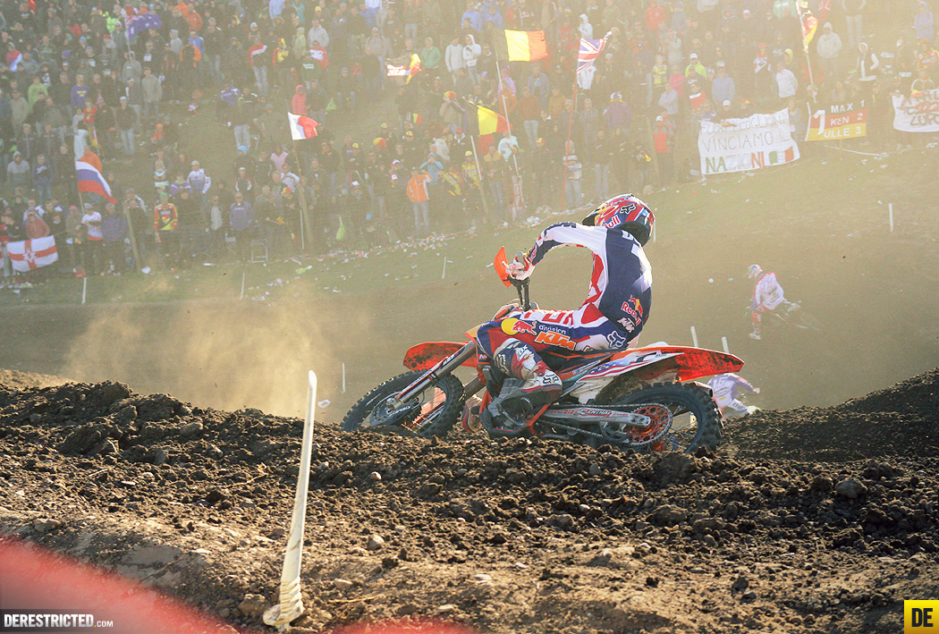 mx_ofnations_2013_dungey2