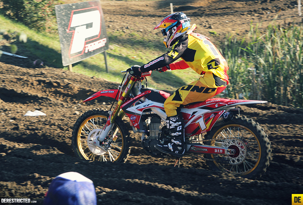 mx_ofnations_2013_nagl2